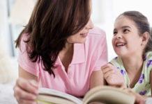 best ways to teach kids to read