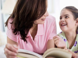 best ways to teach kids to read