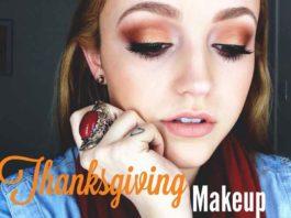 Thanksgiving-Makeup-Tips