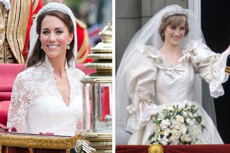 Why do brides wear veils on wedding day