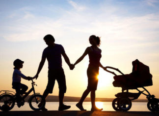how couple decide to have children