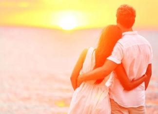 honeymoon Activities