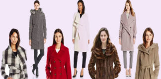 Best Coats for Petites