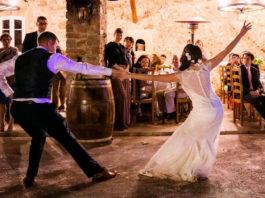 love songs for weddings