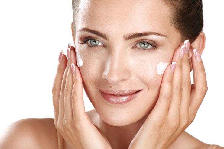 night creams for oily skin