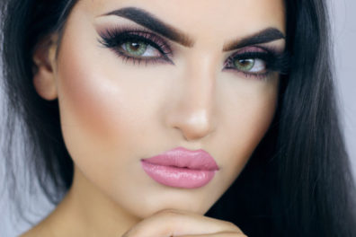 How To Do Cat Eye Makeup And Get The Perfect Cat Eye
