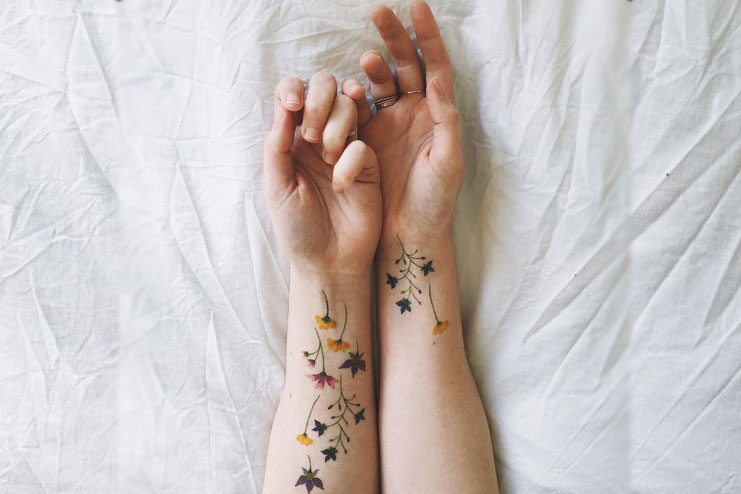 Daffodil-tattoos-designs-and-ideas19