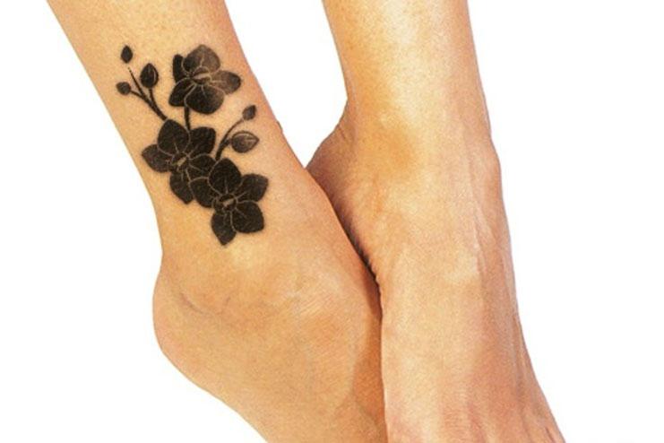 Daffodil-tattoos-designs-and-ideas23