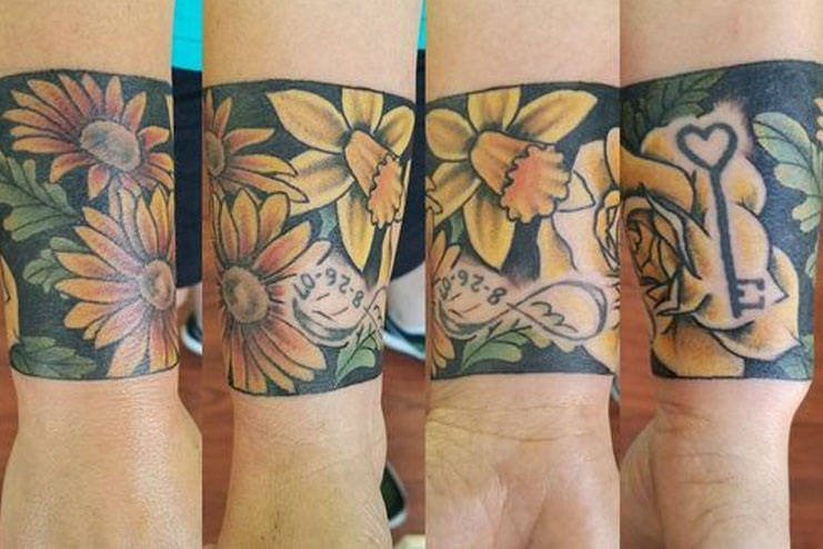 Daffodil-tattoos-designs-and-ideas26