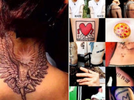 Hidden-tattoos01