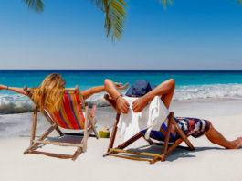 Honeymoon-beach01
