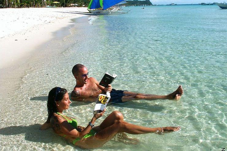 Honeymoon-beach05