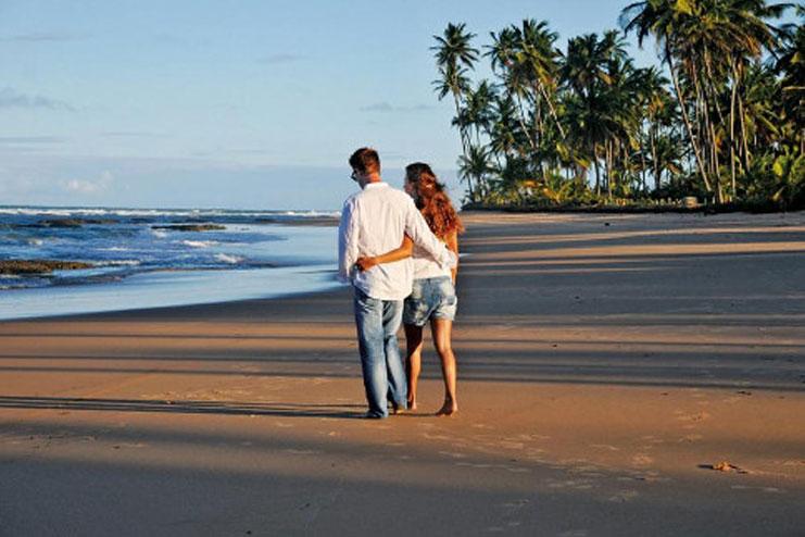 Honeymoon-beach06