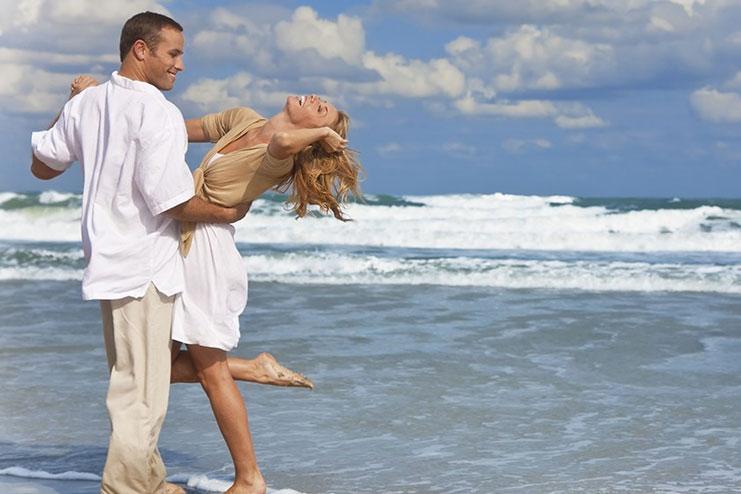 Honeymoon-beach10