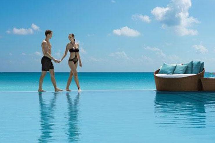 Honeymoon-beach12