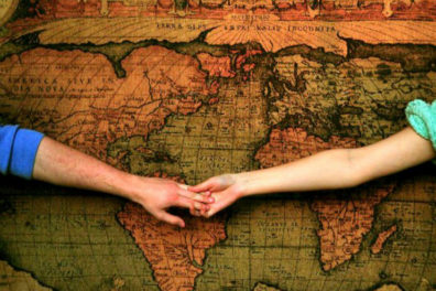 Tips For Making Long Distance Relationship Work