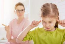 10 Common Skin Rashes in Children   Hergamut.com