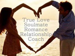 Signs of True Love