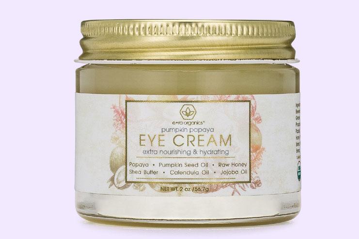 Rejuvenating Eye Cream (2oz.) Extra Nourishing
