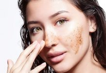 Best face scrubs