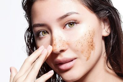 Best Face Scrubs To Help You Get Radiant And Nourished Skin All The Time