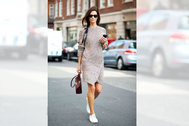 Top 15 Fashion tips during pregnancy which will make you ...