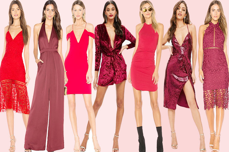 Top 15 Valentine\'s day outfit ideas which are incredible