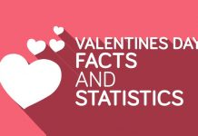Valentines-day-facts01