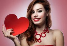 Valentines-day-hair-styles1