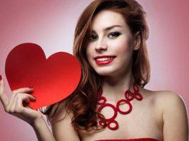 Valentines-day-hair-styles1