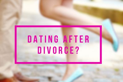 Some Important Tips For Dating After Divorce (Specially After a Short Marriage)