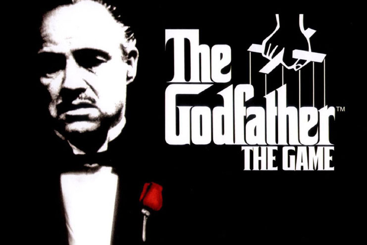 I'll make him an offer he can't refuse-movie dialogues
