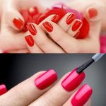 Best-red-nail-polishes1