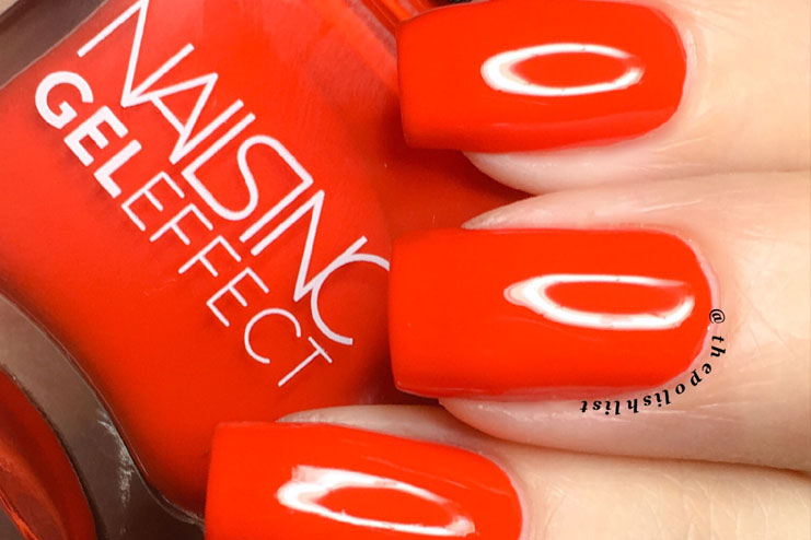 Best-red-nail-polishes10