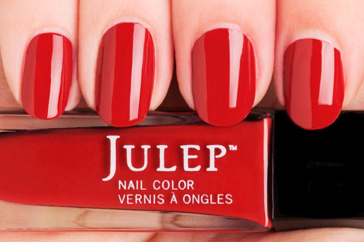 Best-red-nail-polishes12