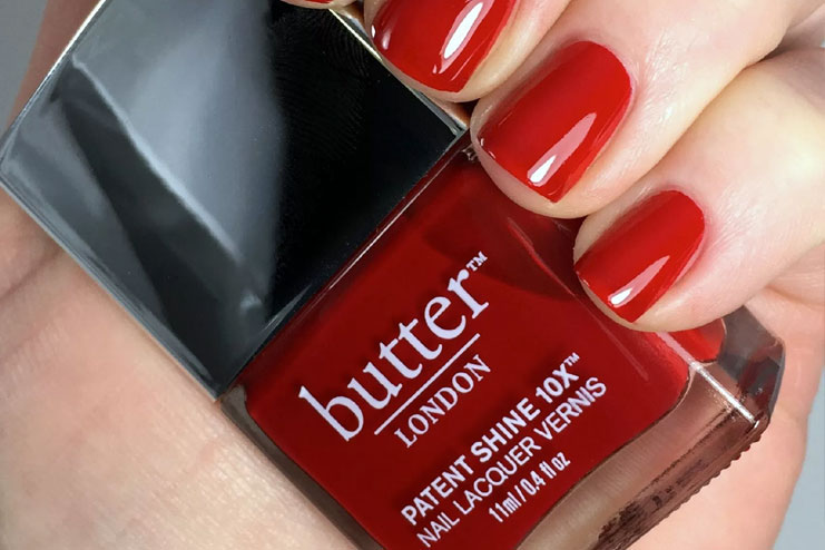 Best-red-nail-polishes13