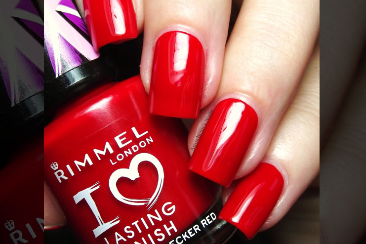 Best-red-nail-polishes16