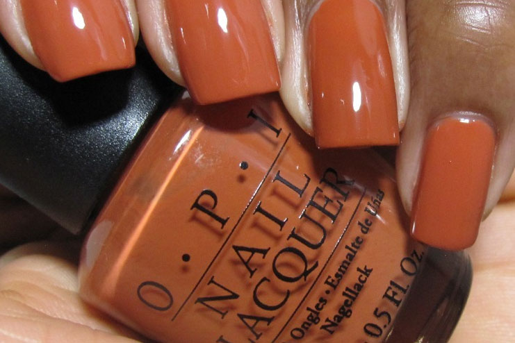 Best-red-nail-polishes18