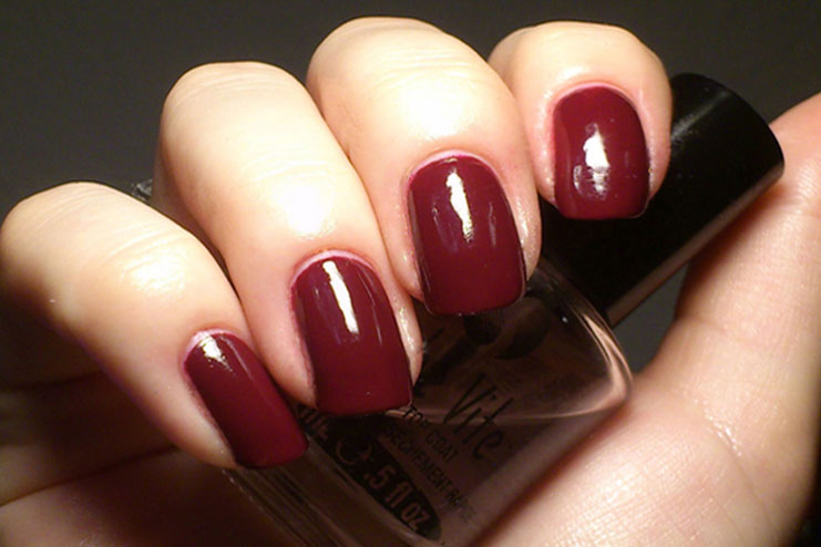 Best-red-nail-polishes19