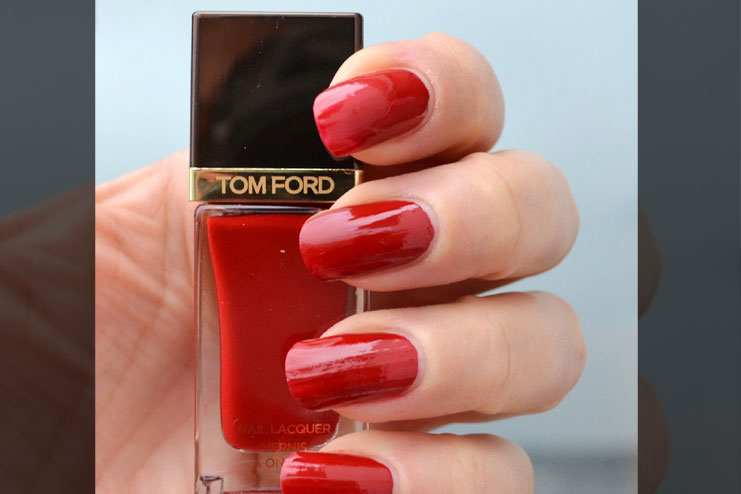 Best-red-nail-polishes2