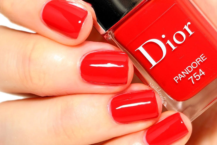 Best-red-nail-polishes3