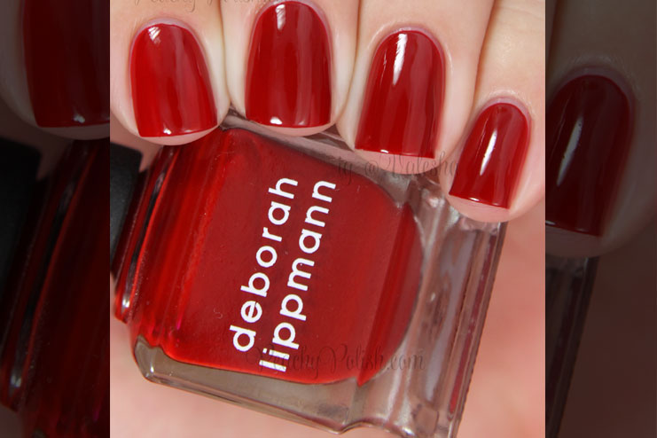 Best-red-nail-polishes4