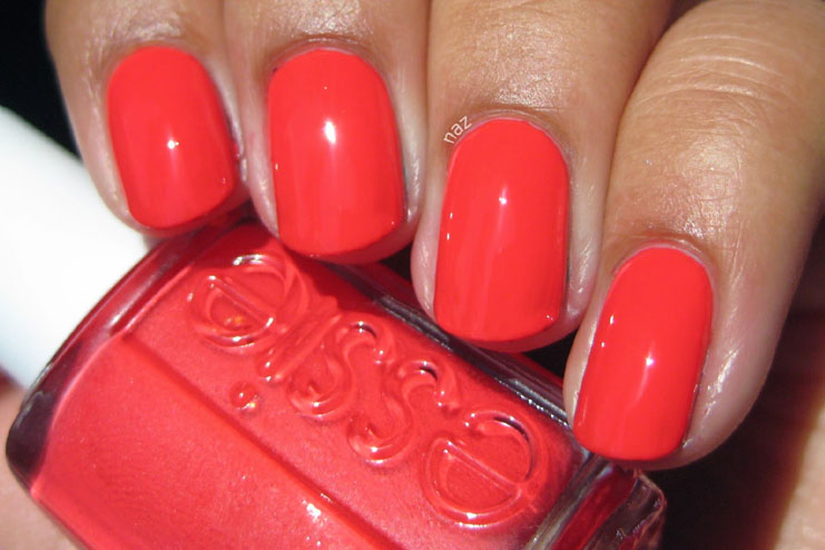 Best-red-nail-polishes6