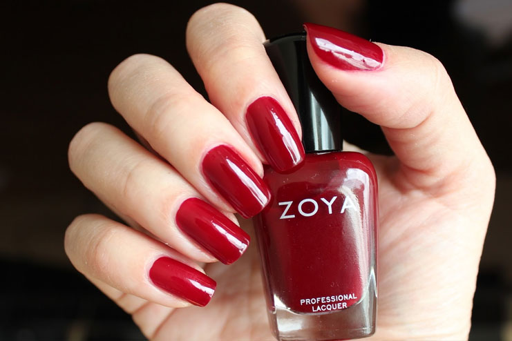 Best-red-nail-polishes8