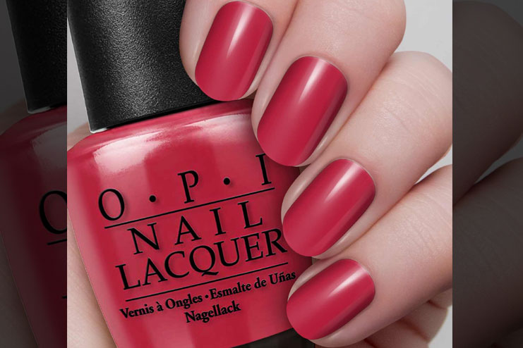 Best-red-nail-polishes9