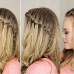 How-to-Do-a-Waterfall-Braid-hairstyle01