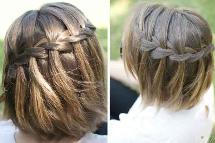 How-to-Do-a-Waterfall-Braid-hairstyle07