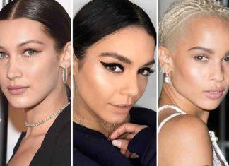 International-Makeup-Artists1