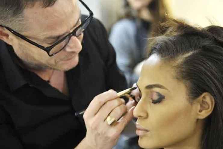 International-Makeup-Artists11