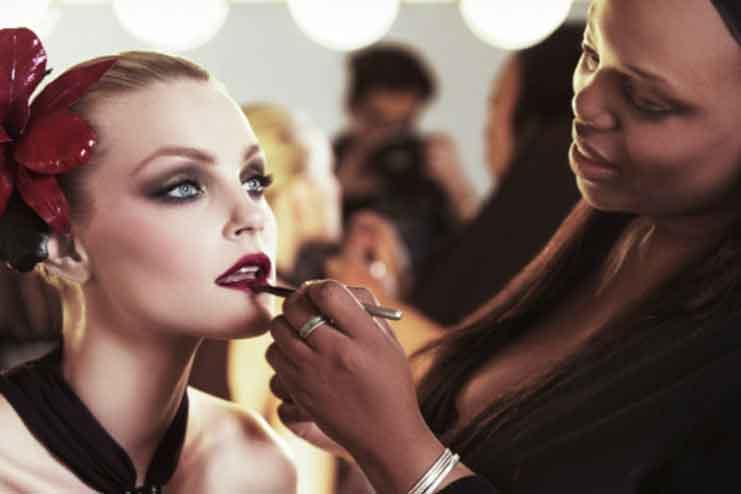 International-Makeup-Artists3